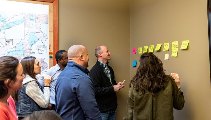 Product Design Workshop: An In-Depth Guide